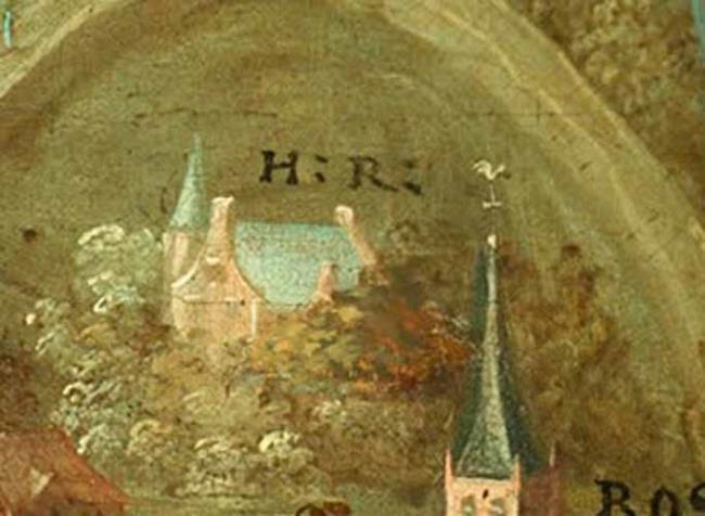 "<a class=""recordlink artists"" href=""/explore/artists/1984"" title=""Anoniem""><span class=""text"">Anoniem</span></a> <a class=""thesaurus"" href=""/nl/explore/thesaurus?term=29960&domain=PLAATS"" title=""Noordelijke Nederlanden (historische regio)"" >Noordelijke Nederlanden (historische regio)</a> 1574 gedateerd"