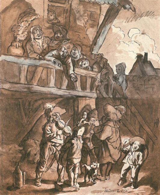 """<a class=""""recordlink artists"""" href=""""/explore/artists/58337"""" title=""""Friedrich Müller""""><span class=""""text"""">Friedrich Müller</span></a>"""