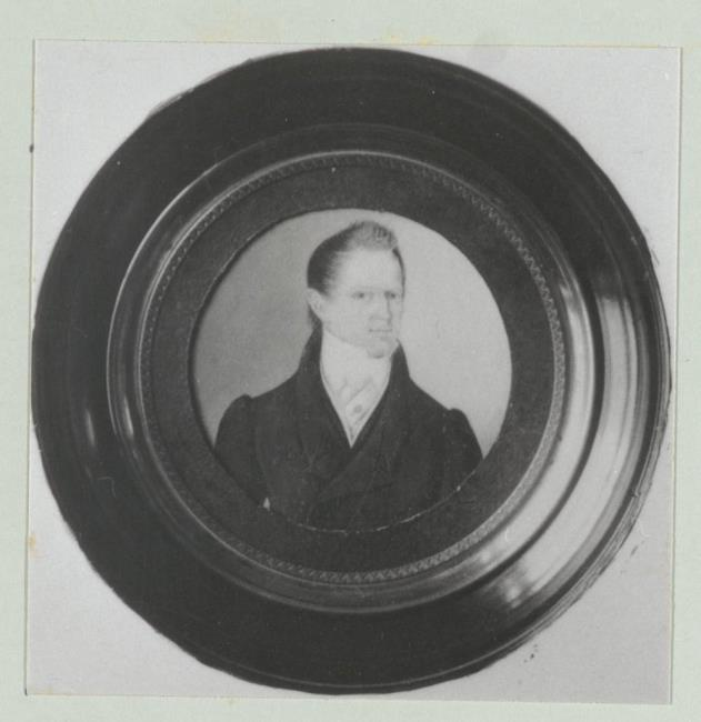 "toegeschreven aan <a class=""recordlink artists"" href=""/explore/artists/293354"" title=""Samuel Baruch Benavente""><span class=""text"">Samuel Baruch Benavente</span></a>"