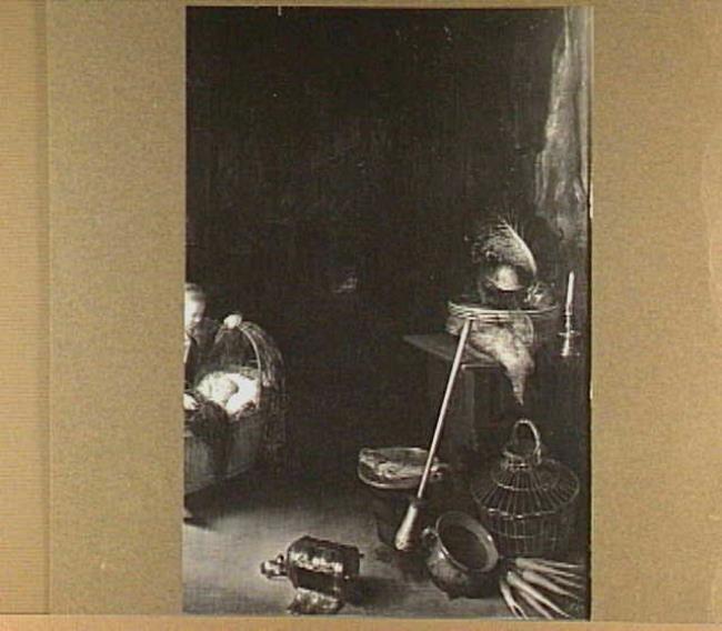 "<a class=""recordlink artists"" href=""/explore/artists/23986"" title=""Gerard Dou""><span class=""text"">Gerard Dou</span></a>"