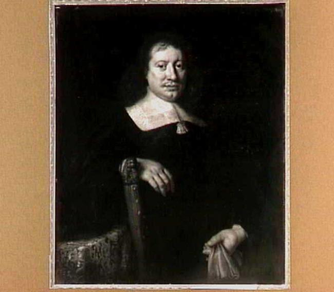 """manner of/circle of <a class=""""recordlink artists"""" href=""""/explore/artists/37307"""" title=""""Bartholomeus van der Helst""""><span class=""""text"""">Bartholomeus van der Helst</span></a>"""