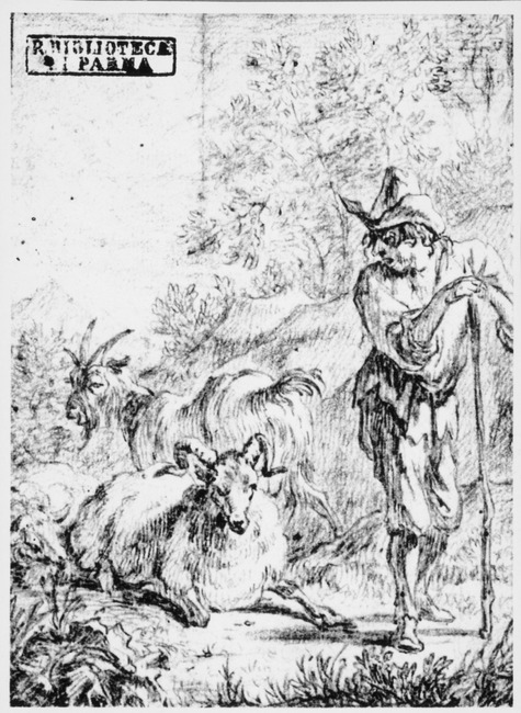 "(after?) <a class=""recordlink artists"" href=""/explore/artists/6727"" title=""Nicolaes Berchem""><span class=""text"">Nicolaes Berchem</span></a>"