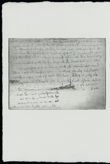 "<a class=""recordlink artists"" href=""/explore/artists/61705"" title=""Frans Pannekoek""><span class=""text"">Frans Pannekoek</span></a>"