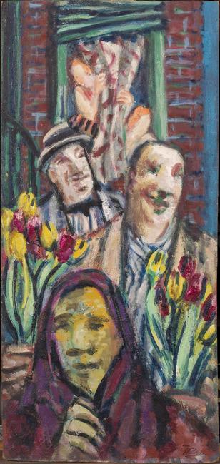 """<a class=""""recordlink artists"""" href=""""/explore/artists/27915"""" title=""""Herbert Fiedler""""><span class=""""text"""">Herbert Fiedler</span></a>"""