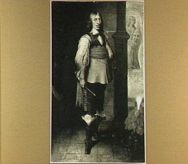 "navolger van <a class=""recordlink artists"" href=""/explore/artists/30693"" title=""Wybrand de Geest (I)""><span class=""text"">Wybrand de Geest (I)</span></a>"