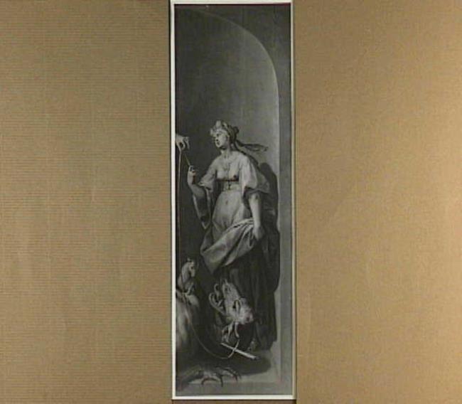 "<a class=""recordlink artists"" href=""/explore/artists/28997"" title=""Ambrosius Francken (I)""><span class=""text"">Ambrosius Francken (I)</span></a>"