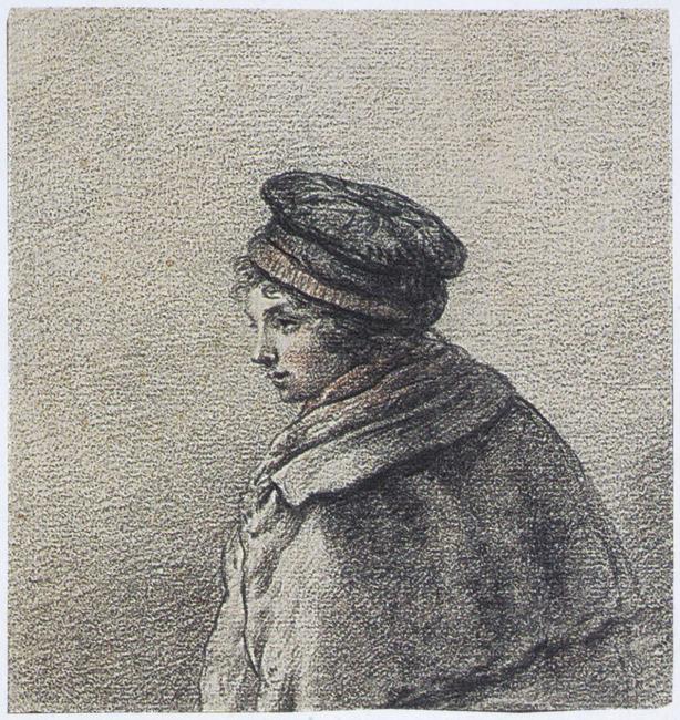 "<a class=""recordlink artists"" href=""/explore/artists/34897"" title=""Willem Albertus Haanebrink""><span class=""text"">Willem Albertus Haanebrink</span></a>"