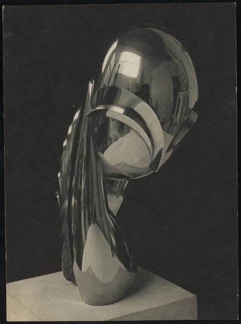 "<a class=""recordlink artists"" href=""/explore/artists/12002"" title=""Constantin Brancusi""><span class=""text"">Constantin Brancusi</span></a>"