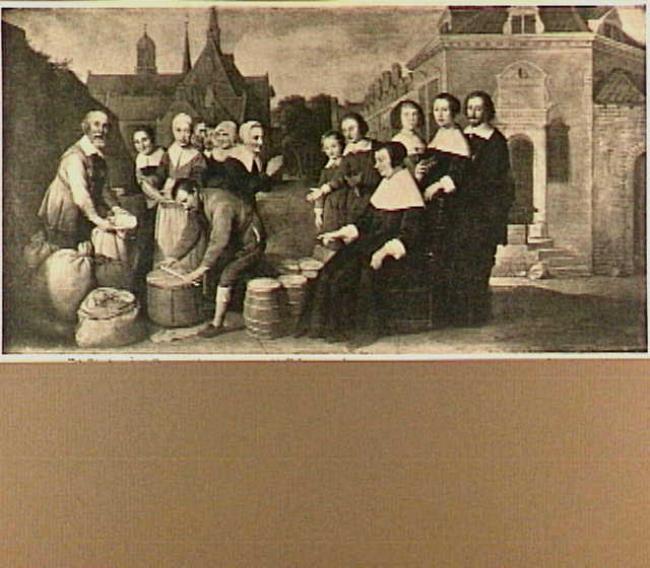 """<a class=""""recordlink artists"""" href=""""/explore/artists/9124"""" title=""""Hendrick Bloemaert""""><span class=""""text"""">Hendrick Bloemaert</span></a>"""