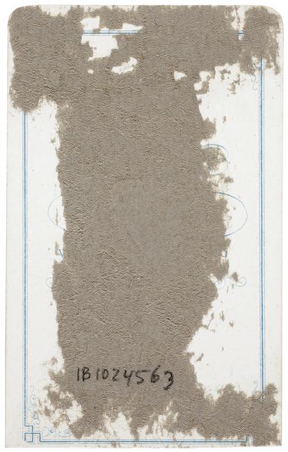 "<a class=""recordlink artists"" href=""/explore/artists/391025"" title=""George Lodewijk Mulder""><span class=""text"">George Lodewijk Mulder</span></a>"