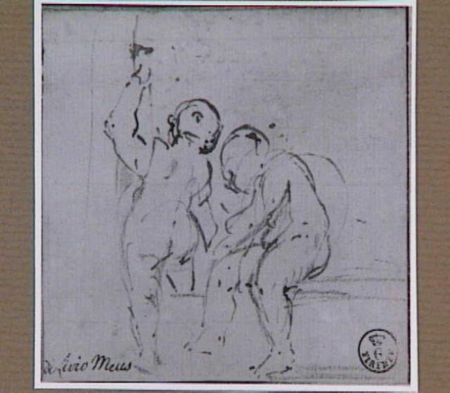 "<a class=""recordlink artists"" href=""/explore/artists/54879"" title=""Lieven Mehus""><span class=""text"">Lieven Mehus</span></a>"