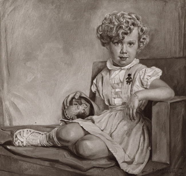 "<a class=""recordlink artists"" href=""/explore/artists/58951"" title=""Max Nauta""><span class=""text"">Max Nauta</span></a>"