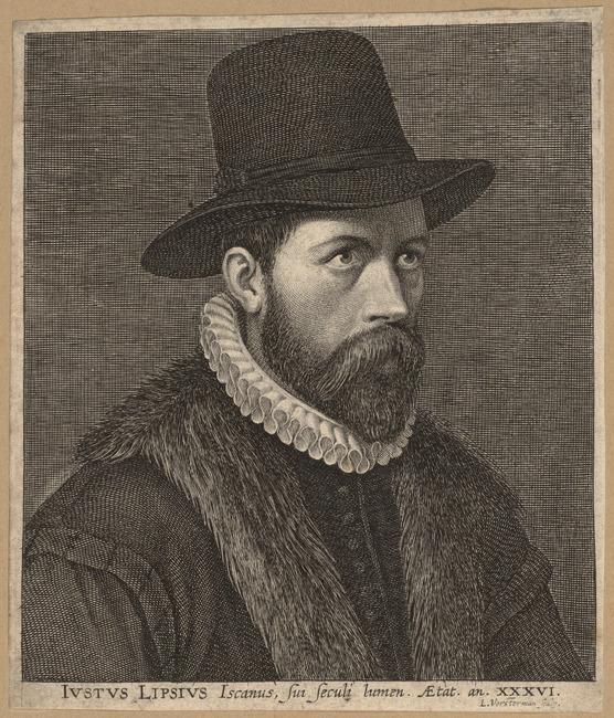 "<a class=""recordlink artists"" href=""/explore/artists/81858"" title=""Lucas Vorsterman (I)""><span class=""text"">Lucas Vorsterman (I)</span></a>"