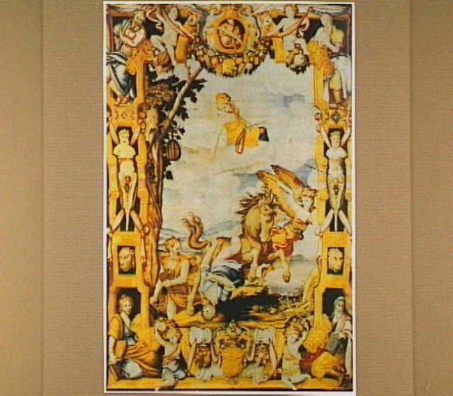 "<a class=""recordlink artists"" href=""/explore/artists/63930"" title=""Bernardino Poccetti""><span class=""text"">Bernardino Poccetti</span></a> en atelier van <a class=""recordlink artists"" href=""/explore/artists/63930"" title=""Bernardino Poccetti""><span class=""text"">Bernardino Poccetti</span></a> naar <a class=""recordlink artists"" href=""/explore/artists/75652"" title=""Jan van der Straet""><span class=""text"">Jan van der Straet</span></a>"