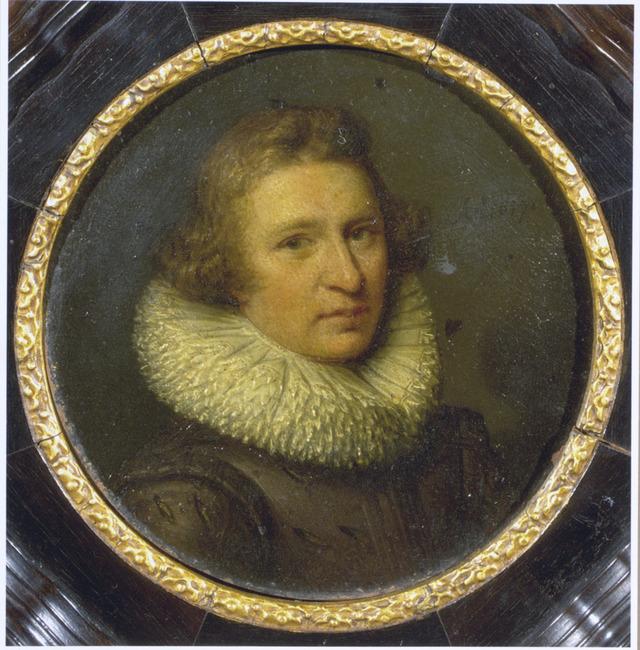 "omgeving van <a class=""recordlink artists"" href=""/explore/artists/79989"" title=""Adriaen van de Venne""><span class=""text"">Adriaen van de Venne</span></a>"