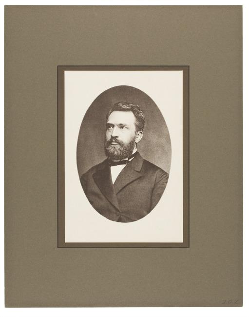 """toegeschreven aan <a class=""""recordlink artists"""" href=""""/explore/artists/374779"""" title=""""Piet Kramer (1878-1952)""""><span class=""""text"""">Piet Kramer (1878-1952)</span></a>"""