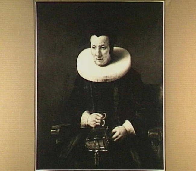 "<a class=""recordlink artists"" href=""/explore/artists/66219"" title=""Rembrandt""><span class=""text"">Rembrandt</span></a> en atelier van <a class=""recordlink artists"" href=""/explore/artists/66219"" title=""Rembrandt""><span class=""text"">Rembrandt</span></a> of navolger van <a class=""recordlink artists"" href=""/explore/artists/66219"" title=""Rembrandt""><span class=""text"">Rembrandt</span></a>"