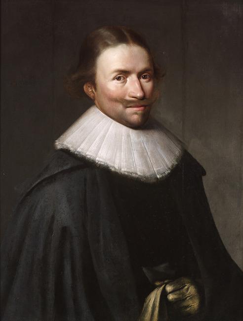 "<a class=""recordlink artists"" href=""/explore/artists/76953"" title=""Jan van Teylingen""><span class=""text"">Jan van Teylingen</span></a>"