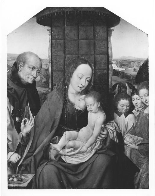 "omgeving van <a class=""recordlink artists"" href=""/explore/artists/17248"" title=""Joos van Cleve""><span class=""text"">Joos van Cleve</span></a>"