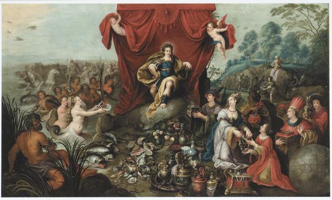 """<a class=""""recordlink artists"""" href=""""/explore/artists/42878"""" title=""""Hans Jordaens (III)""""><span class=""""text"""">Hans Jordaens (III)</span></a>"""