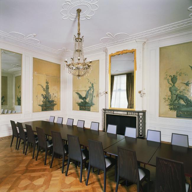 "<a class=""recordlink artists"" href=""/explore/artists/1984"" title=""Anoniem""><span class=""text"">Anoniem</span></a> <a class=""thesaurus"" href=""/nl/explore/thesaurus?term=29960&domain=PLAATS"" title=""Noordelijke Nederlanden (historische regio)"" >Noordelijke Nederlanden (historische regio)</a> 1785-1790"