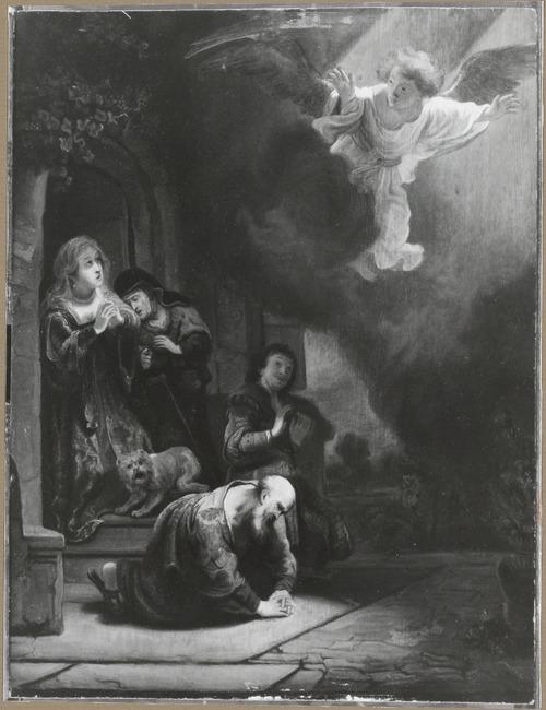 "studio of <a class=""recordlink artists"" href=""/explore/artists/66219"" title=""Rembrandt""><span class=""text"">Rembrandt</span></a> free after <a class=""recordlink artists"" href=""/explore/artists/66219"" title=""Rembrandt""><span class=""text"">Rembrandt</span></a>"