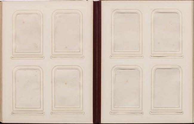"<a class=""recordlink artists"" href=""/explore/artists/1984"" title=""Anoniem""><span class=""text"">Anoniem</span></a> ca. 1873-1899"