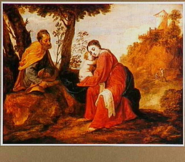 "<a class=""recordlink artists"" href=""/explore/artists/76786"" title=""David Teniers (II)""><span class=""text"">David Teniers (II)</span></a> naar <a class=""recordlink artists"" href=""/explore/artists/77655"" title=""Titiaan""><span class=""text"">Titiaan</span></a>"