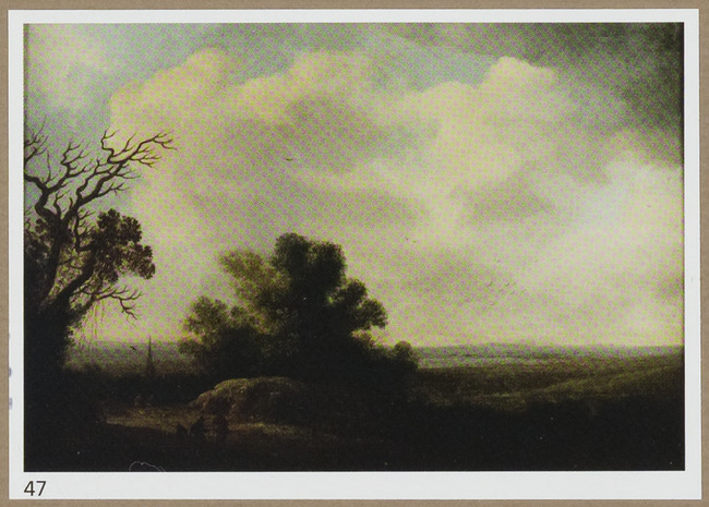 "possibly <a class=""recordlink artists"" href=""/explore/artists/70829"" title=""Johan Pietersz. Schoeff""><span class=""text"">Johan Pietersz. Schoeff</span></a>"