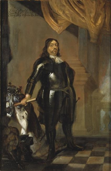 """attributed to <a class=""""recordlink artists"""" href=""""/explore/artists/85747"""" title=""""Abraham Wuchters""""><span class=""""text"""">Abraham Wuchters</span></a> possibly <a class=""""recordlink artists"""" href=""""/explore/artists/30825"""" title=""""Toussaint Gelton""""><span class=""""text"""">Toussaint Gelton</span></a>"""
