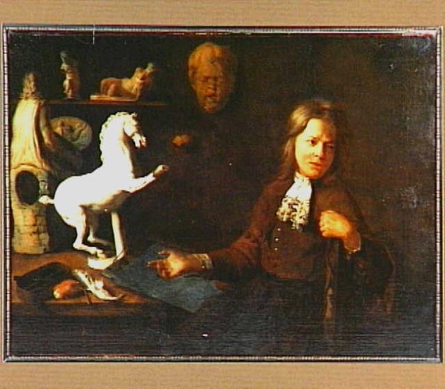 "<a class=""recordlink artists"" href=""/explore/artists/62325"" title=""Jan van Pee""><span class=""text"">Jan van Pee</span></a>"