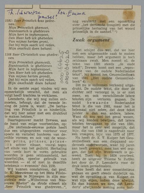 "<a class=""recordlink artists"" href=""/explore/artists/71499"" title=""Thérèse Schwartze""><span class=""text"">Thérèse Schwartze</span></a>"