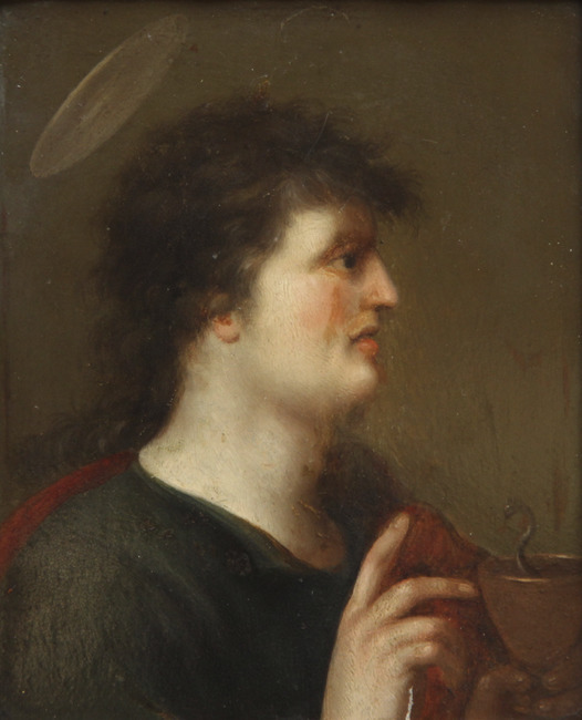 "after <a class=""recordlink artists"" href=""/explore/artists/63962"" title=""Cornelis van Poelenburch""><span class=""text"">Cornelis van Poelenburch</span></a>"