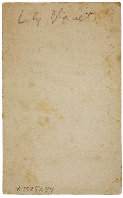 "<a class=""recordlink artists"" href=""/explore/artists/417882"" title=""Gustaaf Adolf Mögle""><span class=""text"">Gustaaf Adolf Mögle</span></a>"
