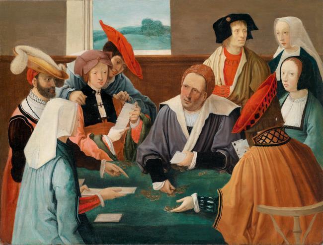 """after <a class=""""recordlink artists"""" href=""""/explore/artists/49843"""" title=""""Lucas van Leyden""""><span class=""""text"""">Lucas van Leyden</span></a>"""
