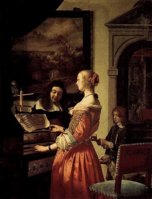 """<a class=""""recordlink artists"""" href=""""/explore/artists/56019"""" title=""""Frans van Mieris (I)""""><span class=""""text"""">Frans van Mieris (I)</span></a>"""