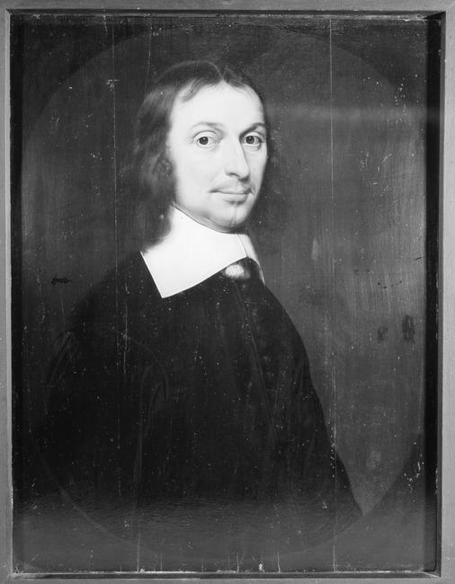 "<a class=""recordlink artists"" href=""/explore/artists/50825"" title=""Theodor van Loonen""><span class=""text"">Theodor van Loonen</span></a>"