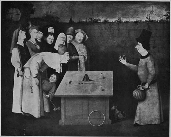"<a class=""recordlink artists"" href=""/explore/artists/11018"" title=""Jheronimus Bosch""><span class=""text"">Jheronimus Bosch</span></a> of atelier van <a class=""recordlink artists"" href=""/explore/artists/11018"" title=""Jheronimus Bosch""><span class=""text"">Jheronimus Bosch</span></a> of naar <a class=""recordlink artists"" href=""/explore/artists/11018"" title=""Jheronimus Bosch""><span class=""text"">Jheronimus Bosch</span></a>"