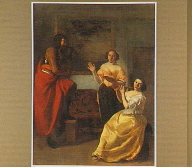 """<a class=""""recordlink artists"""" href=""""/explore/artists/60219"""" title=""""Jacob Ochtervelt""""><span class=""""text"""">Jacob Ochtervelt</span></a>"""