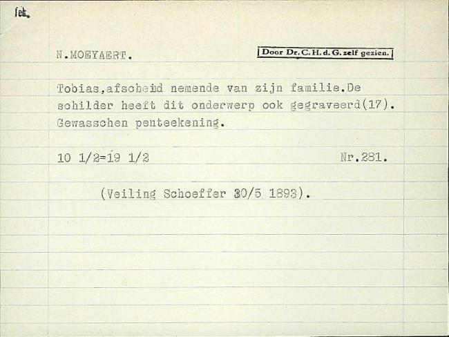 Moeyaert, Claes, fichenummer 1327267