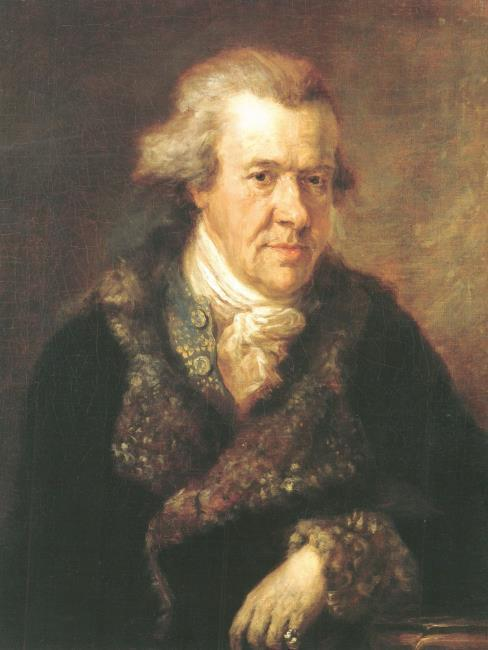 "<a class=""recordlink artists"" href=""/explore/artists/25485"" title=""Johann Georg Edlinger""><span class=""text"">Johann Georg Edlinger</span></a>"