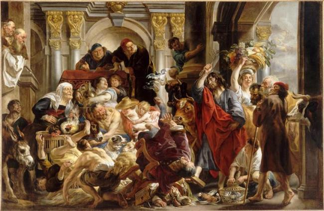 "<a class=""recordlink artists"" href=""/explore/artists/42880"" title=""Jacob Jordaens (I)""><span class=""text"">Jacob Jordaens (I)</span></a>"