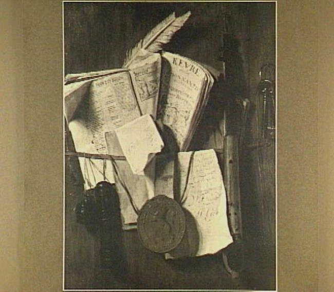 """<a class=""""recordlink artists"""" href=""""/explore/artists/24730"""" title=""""Heyman Dullaert""""><span class=""""text"""">Heyman Dullaert</span></a>"""