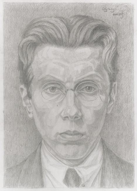 "<a class=""recordlink artists"" href=""/explore/artists/51463"" title=""Dick van Luijn""><span class=""text"">Dick van Luijn</span></a>"