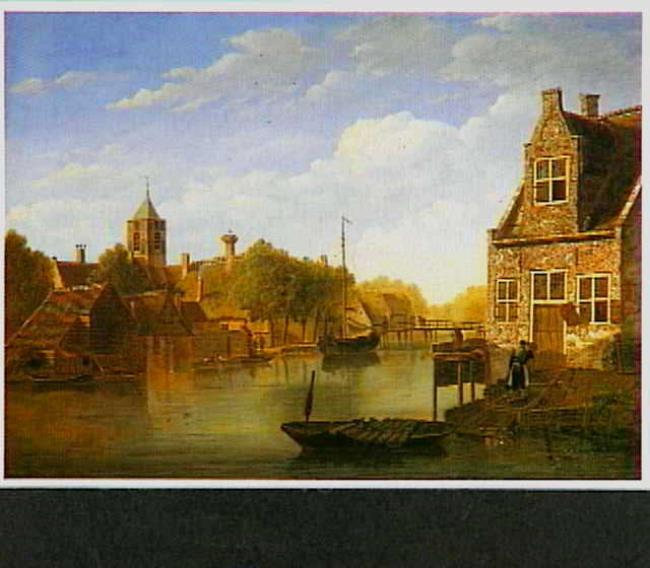 "<a class=""recordlink artists"" href=""/explore/artists/70859"" title=""Johannes Schoenmakers""><span class=""text"">Johannes Schoenmakers</span></a>"