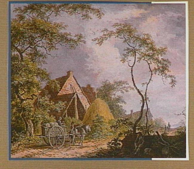 """<a class=""""recordlink artists"""" href=""""/explore/artists/24955"""" title=""""Daniël Dupré (1751-1817)""""><span class=""""text"""">Daniël Dupré (1751-1817)</span></a>"""