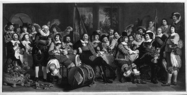 "<a class=""recordlink artists"" href=""/explore/artists/18821"" title=""Henricus Wilhelmus Couwenberg""><span class=""text"">Henricus Wilhelmus Couwenberg</span></a> naar <a class=""recordlink artists"" href=""/explore/artists/37307"" title=""Bartholomeus van der Helst""><span class=""text"">Bartholomeus van der Helst</span></a>"