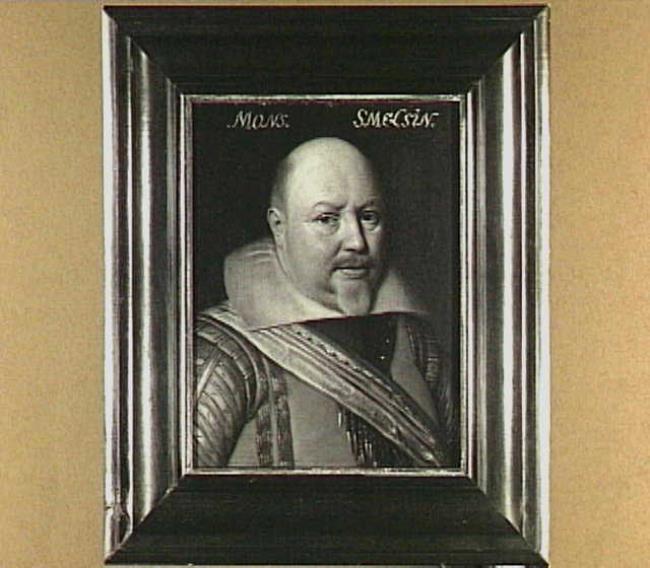 """atelier van <a class=""""recordlink artists"""" href=""""/explore/artists/56017"""" title=""""Michiel van Mierevelt""""><span class=""""text"""">Michiel van Mierevelt</span></a>"""