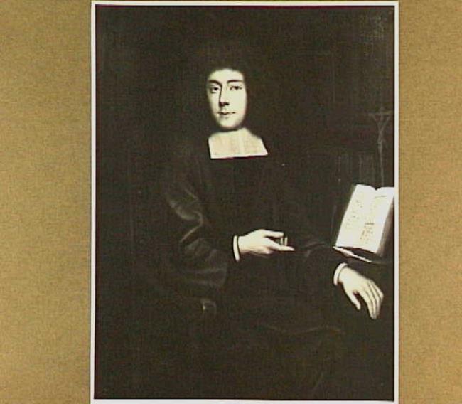 "<a class=""recordlink artists"" href=""/explore/artists/83917"" title=""Jacob de Wet (II)""><span class=""text"">Jacob de Wet (II)</span></a>"