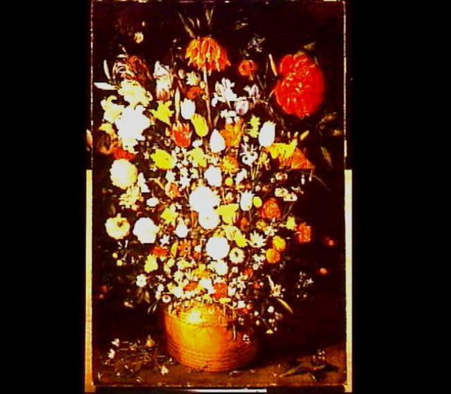 "<a class=""recordlink artists"" href=""/explore/artists/13289"" title=""Jan Breughel (II)""><span class=""text"">Jan Breughel (II)</span></a>"